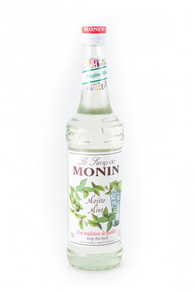 Monin_Mojito_Mint_Sirup-F-1917