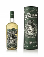 The Epicurean Blended Scotch Whisky - 0,7L 46,2% vol