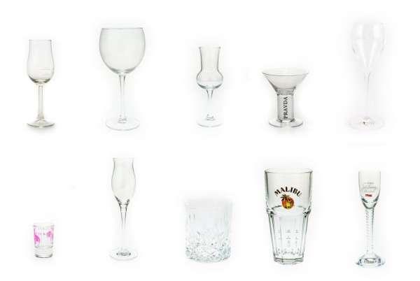 Whisky_Nosing_Kelchglas_Bugatti-18288599e95ff0edcd