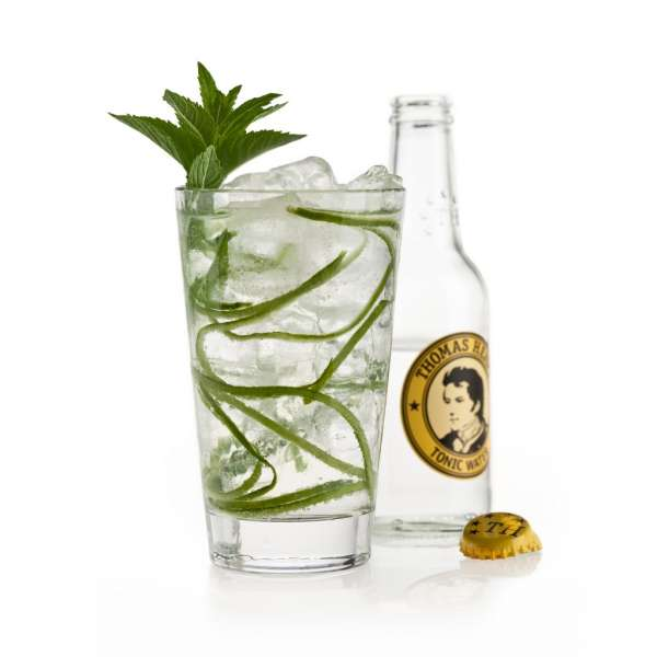 Conalco-Gin-mit-Thomas-Henry-Tonic-Water