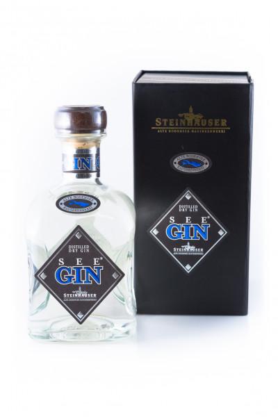 SeeGin_Bodensee_Dry_Gin