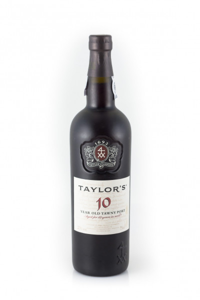 Taylors_10_Year_Old_Tawny_Port_Portwein-F-2081