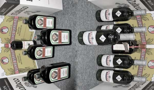 Jagermeister-vs-Pernod