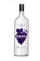Badel Komovica - 37,5% vol - (1 Liter)