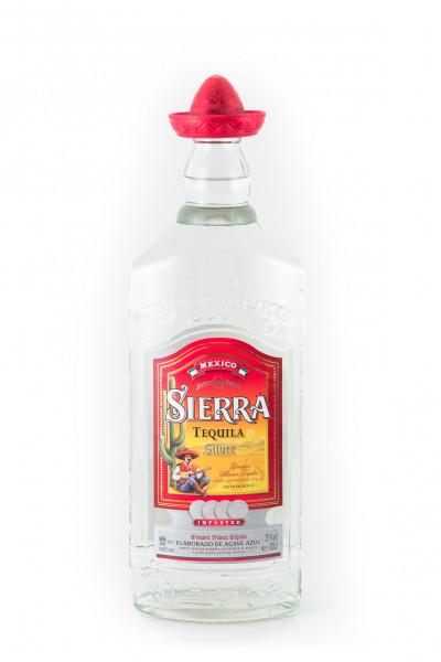 Sierra_Tequila_Silver-F-2557