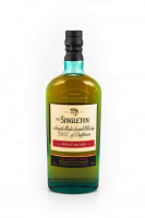 Singleton_Speyside_Cascade_Speyside_Single_Malt