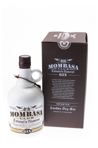 Mombasa_Club_Colonels_Reserve_London_Dry_Gin