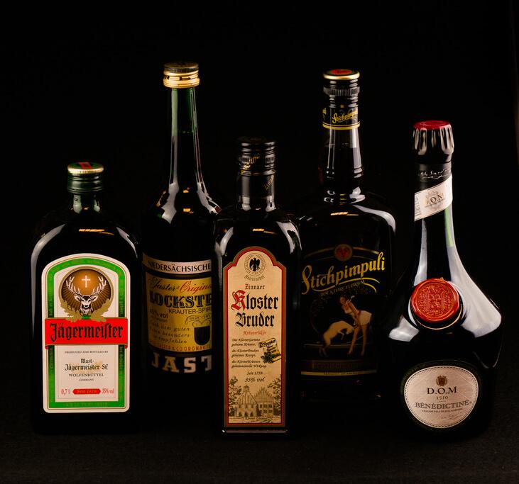 Bundaberg Rum Deutschland Kaufen
