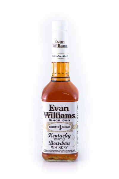 Evan_Williams_Bottled_Bond_Kentucky_Bourbon_Whiskey