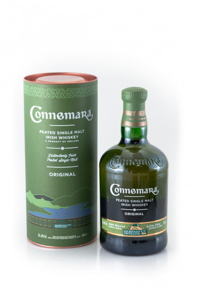 Connemara_Whisky_Peated_Single_Malt_Irish_Whiskey-F-2679