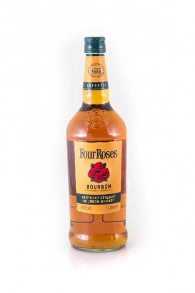 Four_Roses_Bourbon_Whiskey-F-4003