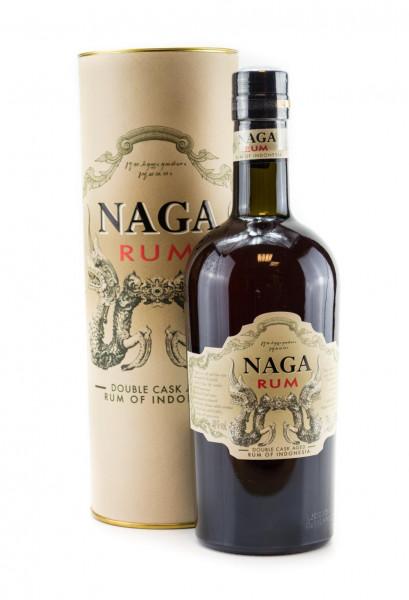 Naga Rum - 0,7L 40% vol