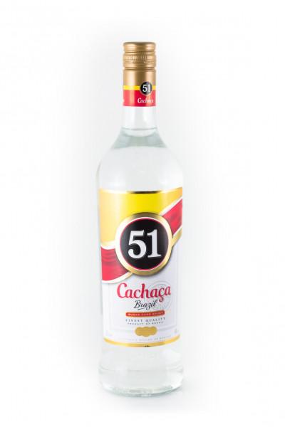 Cachaca_51-F-1258