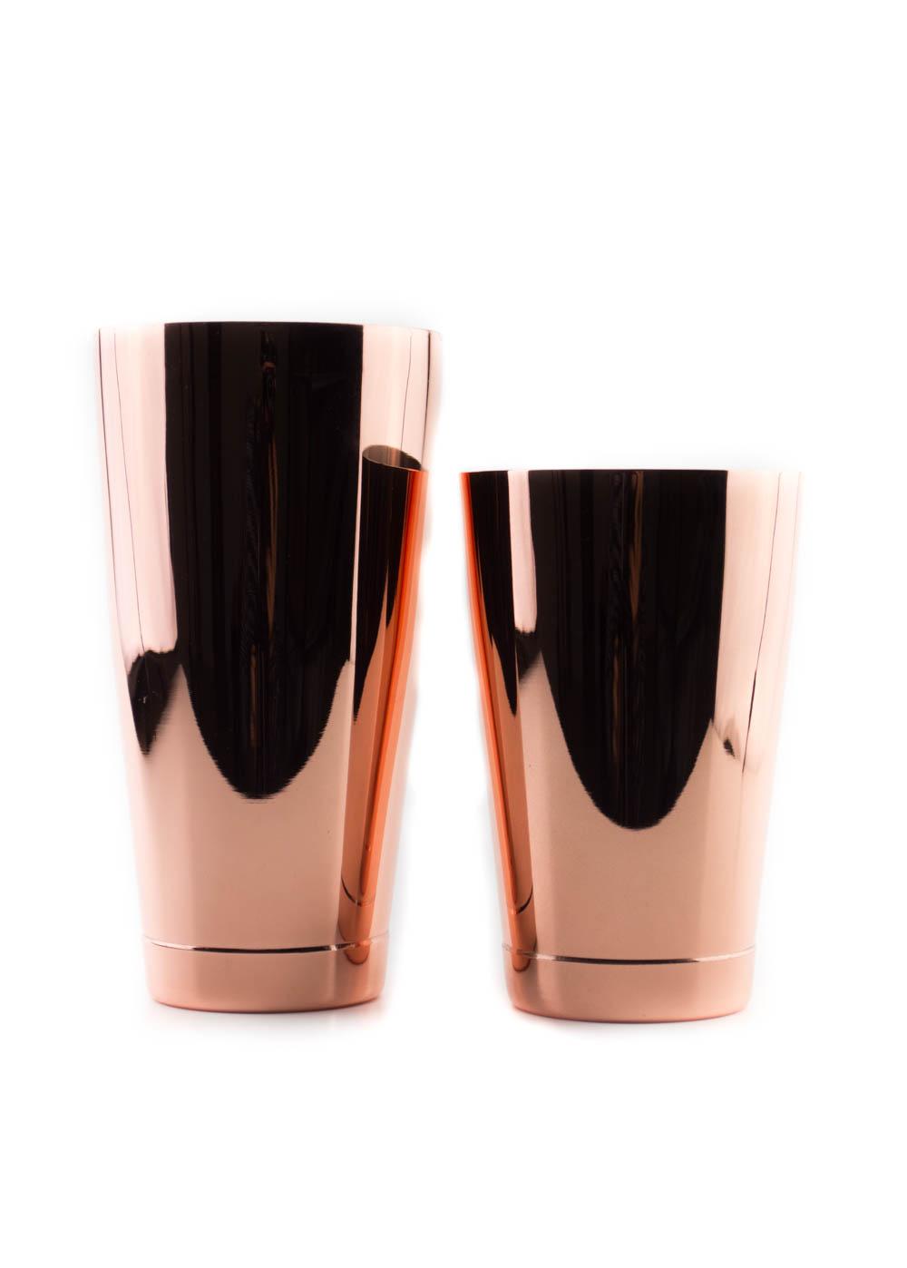 tin tin cocktail shaker edelstahl 0l g nstig kaufen. Black Bedroom Furniture Sets. Home Design Ideas