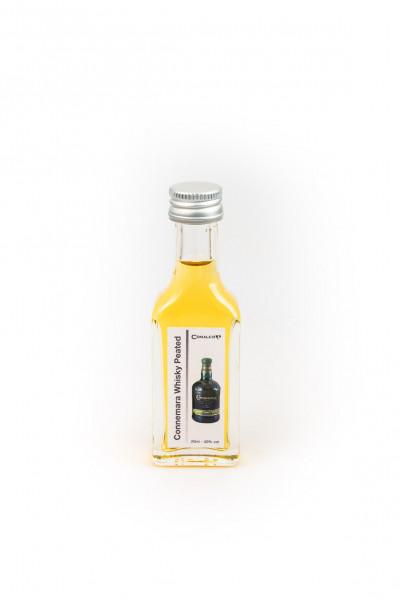 Connemara_Whisky_Peated_Single_Malt_Irish_Whiskey_-_40_vol_Tasting_Miniatur