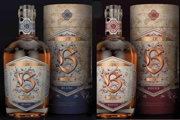 Bonpland-Rum