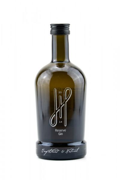 Hoos Reserve Gin - 0,5L 44,4% vol