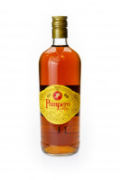 Ron Pampero Anejo Especial Rum - 1 Liter 40% vol