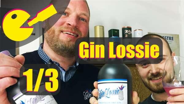 ginlossie1