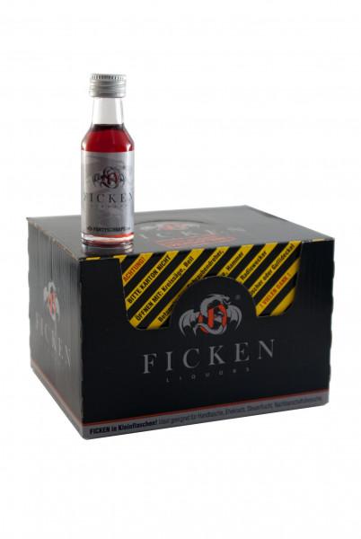 Ficken Lik