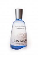 Gin Mare - 0,7L 42,7% vol