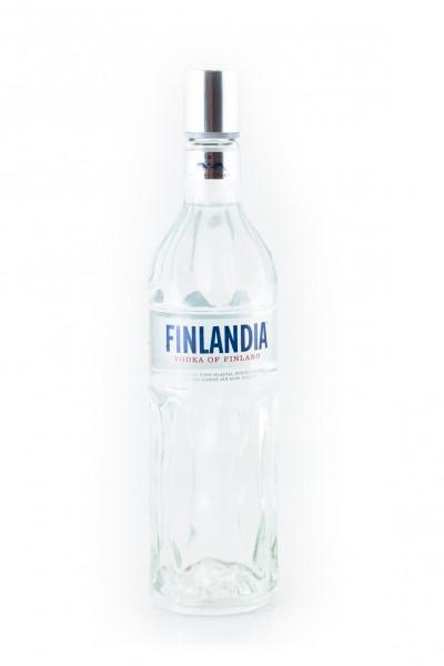 Finlandia_Vodka-F-3648