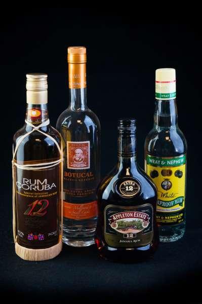 Conalco-bester-Rum-f-r-Mai-Tai-kaufen