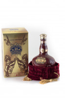 Chivas_Royal_Salute_21_Years_Old_Scotch_Whisky-F-2951