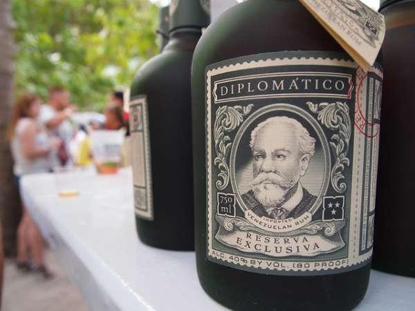 Conalco-Rum-Standard-Tasting-Set