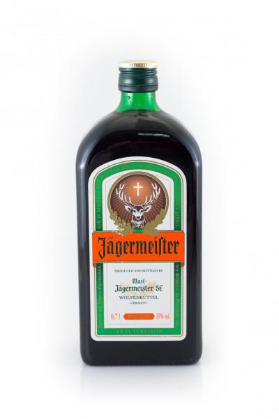 Jaegermeister_Kraeuterlikoer-F-1711
