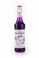 Monin Lavendel Sirup - 0,7L