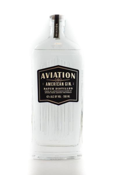 Aviation Gin - 0,7L 42% vol