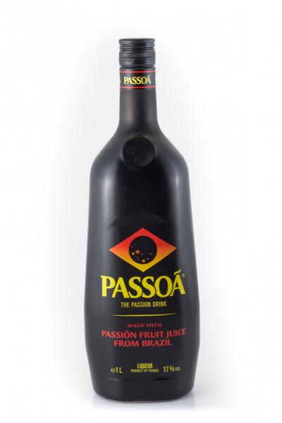 Passoa_Likoer-F-1806