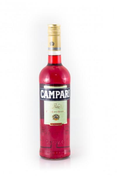Campari_Bitter_Likoer-F-1071