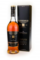 Glenmorangie Quinta Ruban Highland Single Malt Scotch Whisky - 0,7L 46% vol