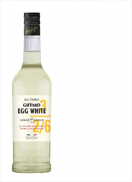 Conalco-Giffard-Egg-White