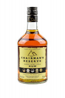 Chairmans Reserve Rum - 0,7L 40% vol