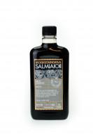 Koskenkorva Salmiakki - 0,5L 32% vol