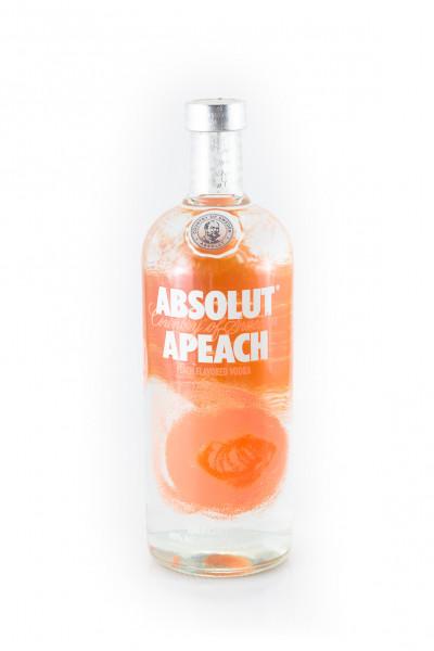 Absolut_Apeach_Vodka_mit_Pfirsich-F-3676