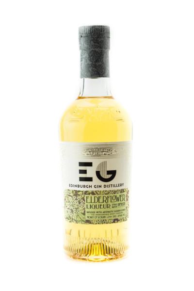 Edinburgh Elderflower - 0,5L 20% vol