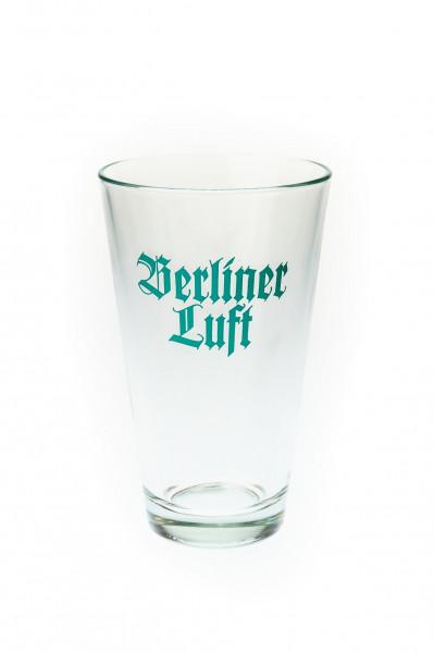Berliner Luft Longdrinkglas