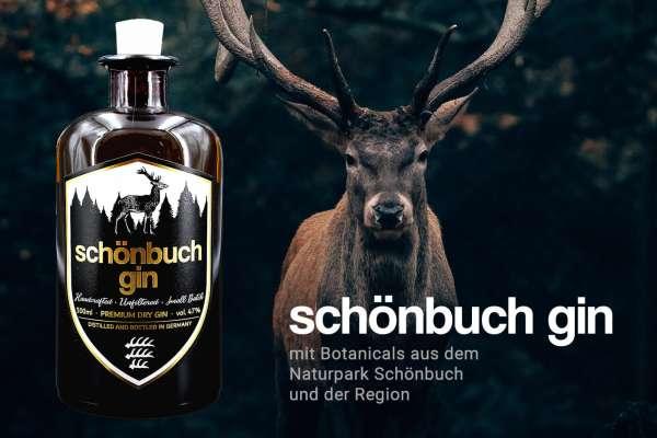 Schonbuch-Gin-1406x938-Bild1