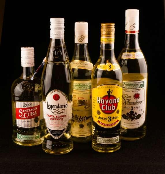 Conalco-bester-Rum-fur-Daiquiri-kaufen