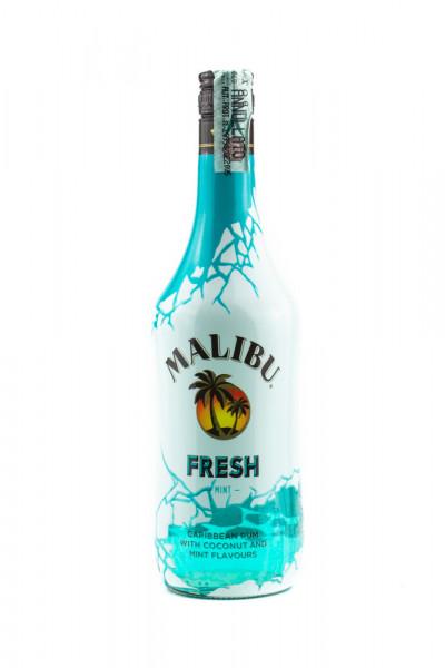 Malibu Fresh Likör - 0,7L 18% vol