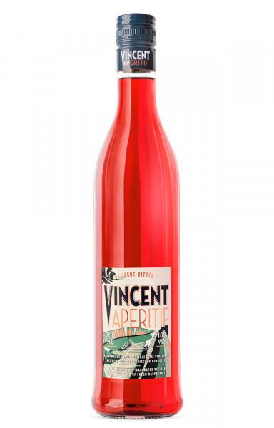 Vincent Aperitif - 0,7L 18% vol