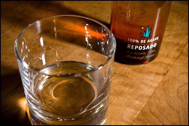 Conalco-Tequila-Reposado