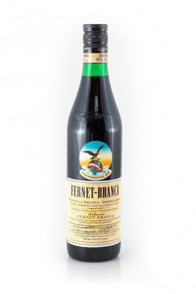 Fernet_Branca_Kraeuterlikoer-F-1795