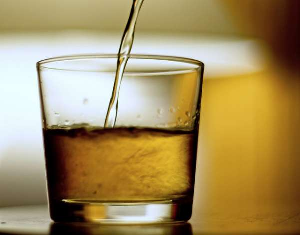 Conalco-Whisky-Glass