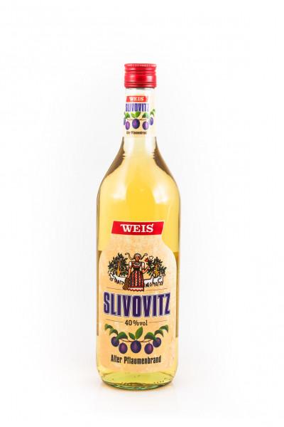 Weis_Slivovitz