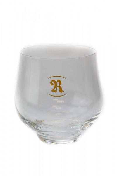 Roner Riserva Glas